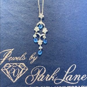 Park Lane necklace